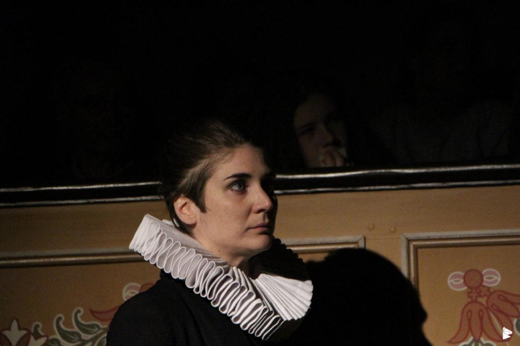 Juliette+Roméo_INDOOR_AMAB_Tous droits réservés