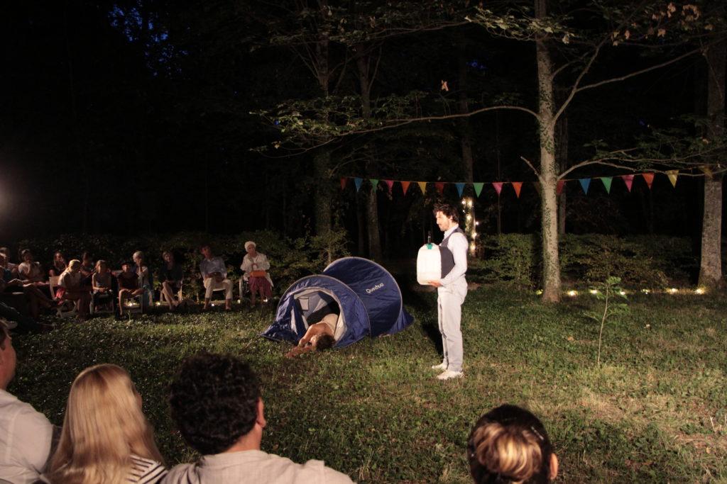 Le Songe d'une nuit d'été_AMAB_Tous droits réservés