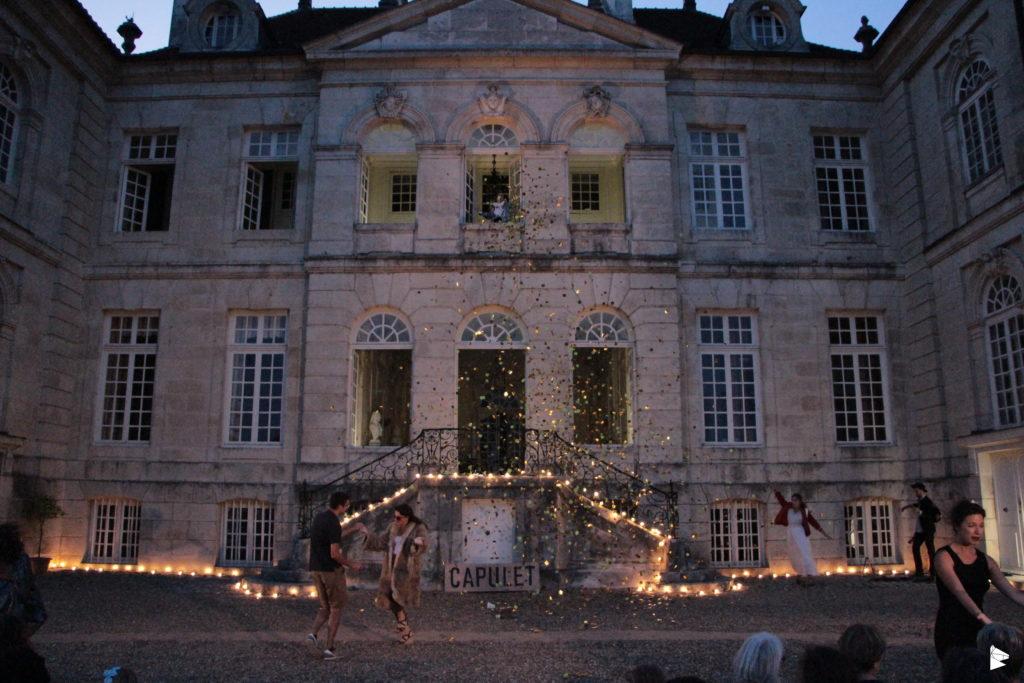Juliette+Roméo_OUTDOOR_AMAB_Tous droits réservés